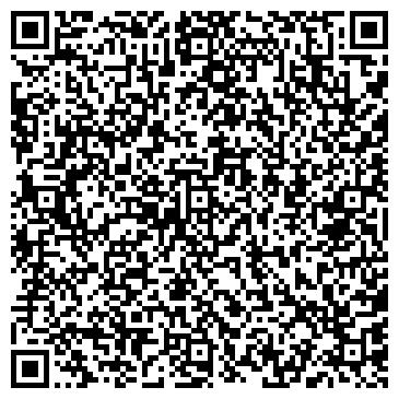 QR-код с контактной информацией организации ОБЪЕДИНЕНИЕ ПРЕДПРИНИМАТЕЛЕЙ Г.СОЧИ