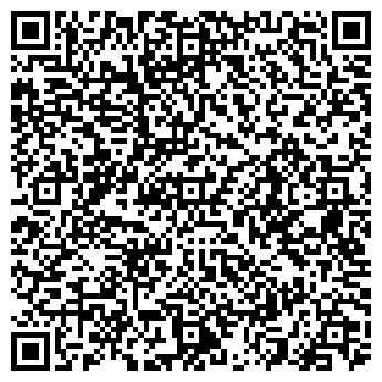 QR-код с контактной информацией организации Колор, ООО СП