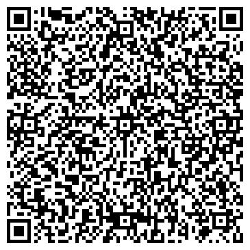 QR-код с контактной информацией организации Булат-компани, ООО
