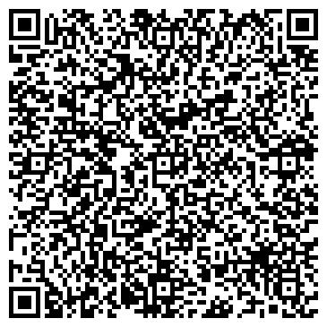QR-код с контактной информацией организации Фабикстиль, ООО