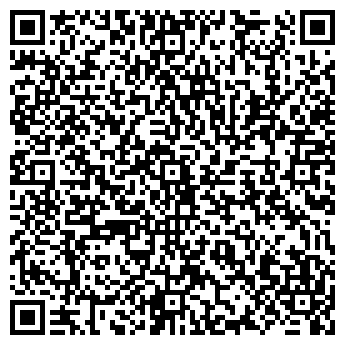 QR-код с контактной информацией организации Профит Ойл, ООО