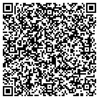 QR-код с контактной информацией организации Белхимавто, ЗАО