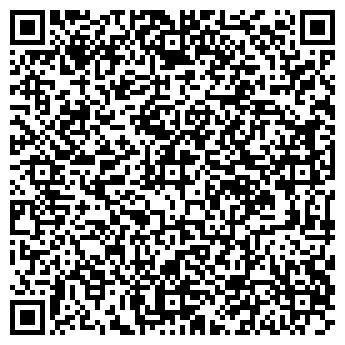 QR-код с контактной информацией организации Беладгезив, ЧУП