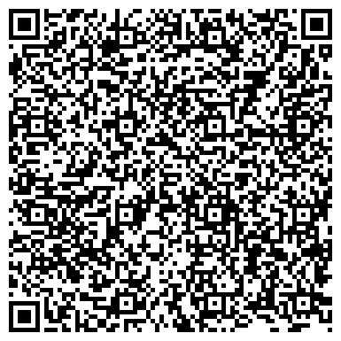 QR-код с контактной информацией организации Мозырский нефтеперерабатывающий завод, ОАО