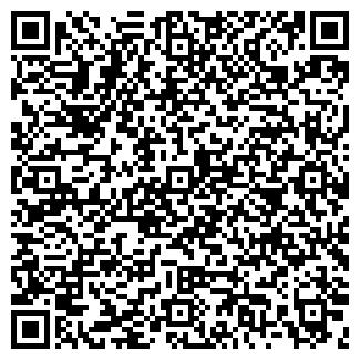QR-код с контактной информацией организации Торговый дом ЛУКБЕЛОЙЛ, ЗАО