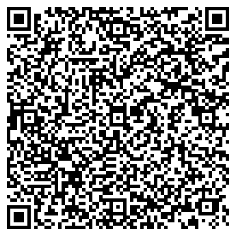 QR-код с контактной информацией организации Свой стиль, ТЧУП