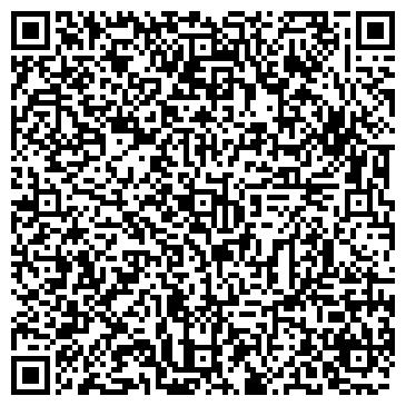 QR-код с контактной информацией организации Белэнергопродукт-плюс, ООО