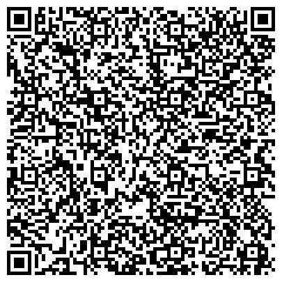 QR-код с контактной информацией организации Представительство Syngenta Agro Services AG ( Швейцария ) в РБ
