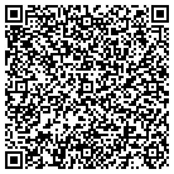 QR-код с контактной информацией организации ПромТоргИсточник, ЧП