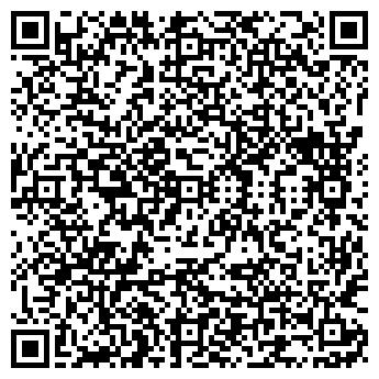 QR-код с контактной информацией организации СОЧИРИЭЛТОР АН