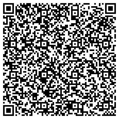 QR-код с контактной информацией организации Белорусская калийная компания, ЗАО