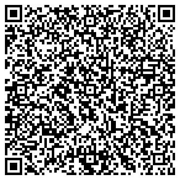 """QR-код с контактной информацией организации ООО """"Агропромника"""""""