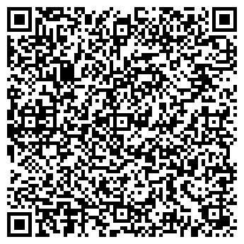QR-код с контактной информацией организации ООО*ДИАЭкспоТорг*