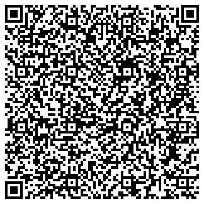 """QR-код с контактной информацией организации Общество с ограниченной ответственностью ООО """"АМВ-ДНЕПР"""" - оптовая и розничная продажа автотоваров"""