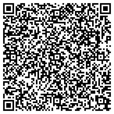 """QR-код с контактной информацией организации Магазин """"AutoPaint"""""""