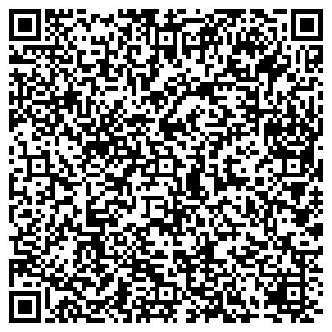 """QR-код с контактной информацией организации ЧП """"Даяна-авто"""""""