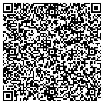 QR-код с контактной информацией организации агро-захист