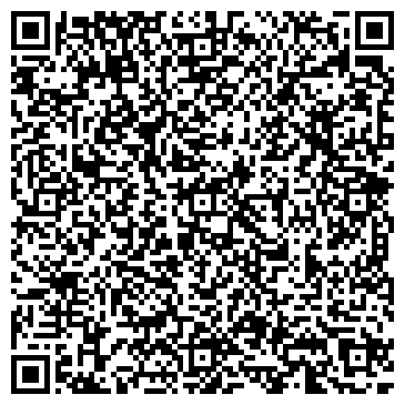 QR-код с контактной информацией организации Коллективное предприятие ДП «Шахровский карьер»