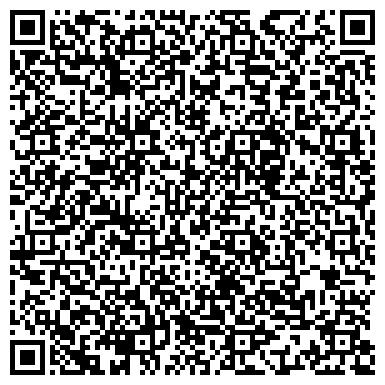 """QR-код с контактной информацией организации ООО """"Аксиома-Агро"""" агрохимическая продукция"""