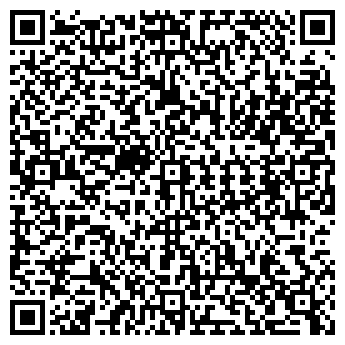 QR-код с контактной информацией организации Общество с ограниченной ответственностью ООО «АВТОСЕЗАМ»