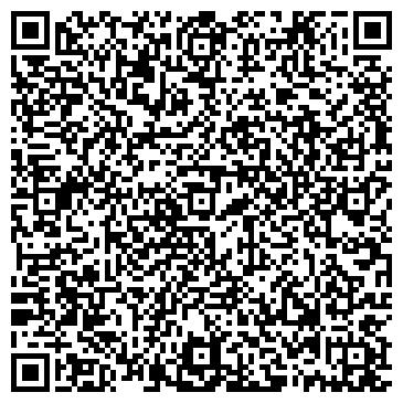 """QR-код с контактной информацией организации Интернет магазин """"Oil Mart"""""""