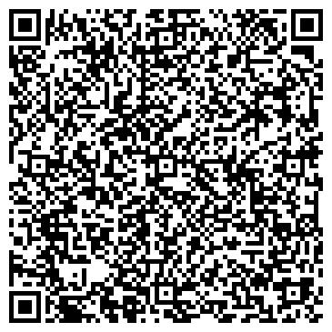 """QR-код с контактной информацией организации ООО """"Аксиома-Агро"""""""