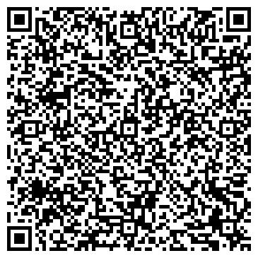 """QR-код с контактной информацией организации ООО """"АгроБиоТрейд"""""""
