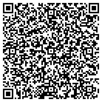 QR-код с контактной информацией организации FermentSpectr