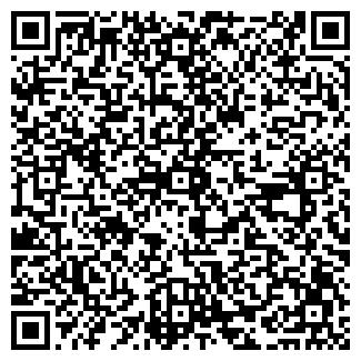 QR-код с контактной информацией организации Пугач Н. В.