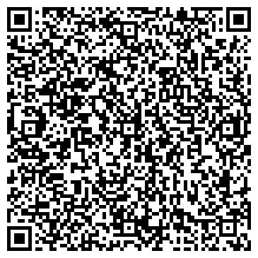 """QR-код с контактной информацией организации ООО """"Агрофирма""""Нива"""""""