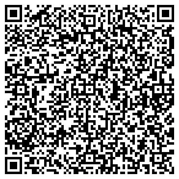 QR-код с контактной информацией организации Частное предприятие ЧП Феонит