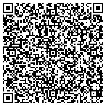 QR-код с контактной информацией организации Общество с ограниченной ответственностью ООО «Фертелита Групп»