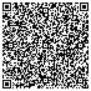 """QR-код с контактной информацией организации Интернет-магазин """"Агросвит"""""""