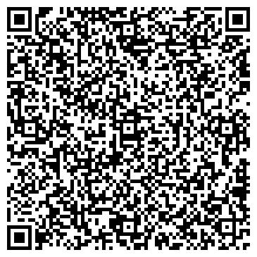"""QR-код с контактной информацией организации Общество с ограниченной ответственностью ООО """" В К Ф """""""