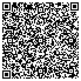 """QR-код с контактной информацией организации Частное предприятие ЧП """"СИМАКС"""""""