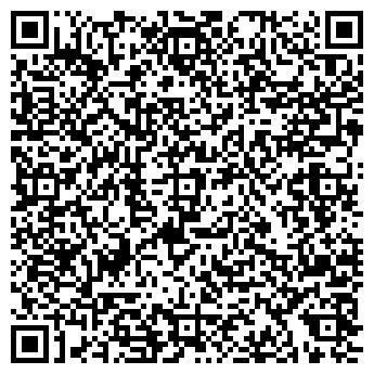 """QR-код с контактной информацией организации """"АВТО М"""""""