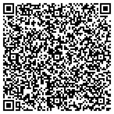 QR-код с контактной информацией организации Общество с ограниченной ответственностью «Компания «УкрХимЭкспорт» ООО