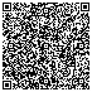 """QR-код с контактной информацией организации Частное предприятие Частное предприятие """"Агро Мир"""""""