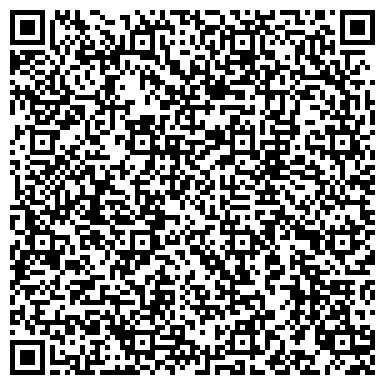 QR-код с контактной информацией организации Товарная биржа «Мир финансов», г. Киев, Украина
