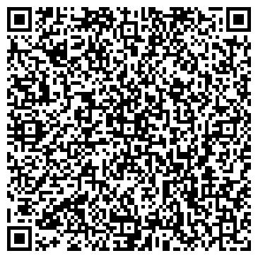 QR-код с контактной информацией организации ООО «СПАРТА 2007»
