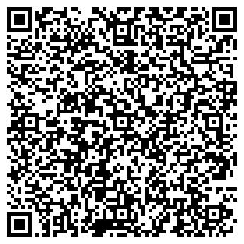 """QR-код с контактной информацией организации OOO """"CITADEL"""""""