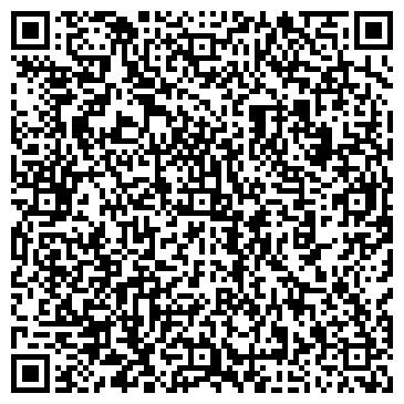 """QR-код с контактной информацией организации ООО """"ЗаводУкрбудмаш"""""""