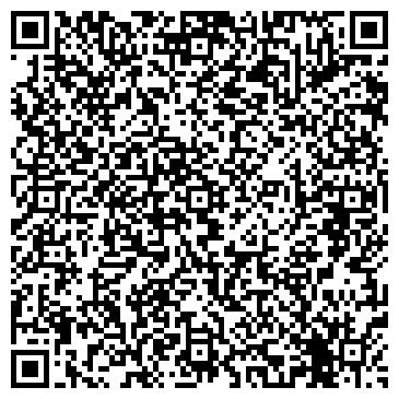 QR-код с контактной информацией организации Субъект предпринимательской деятельности Интернет-магазин Water.Filter