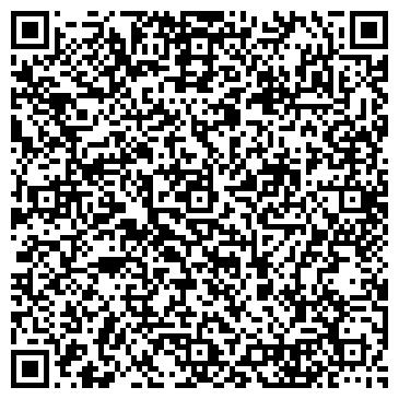 """QR-код с контактной информацией организации Интернет-магазин """"Строитель508"""""""