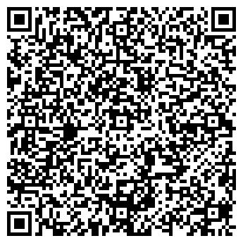 QR-код с контактной информацией организации Общество с ограниченной ответственностью Юлия - Лимитед
