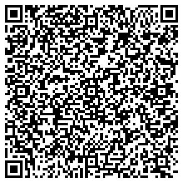 QR-код с контактной информацией организации ДЕРБЕНОВСКИЙ СЕЛЬСКОХОЗЯЙСТВЕННЫЙ ПРОИЗВОДСТВЕННЫЙ КООПЕРАТИВ