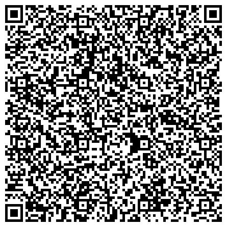 QR-код с контактной информацией организации «12 Вольт» (СПД Синявский). Батарейки оптом, диски (болванки), фонарики, клей оптом по Украине
