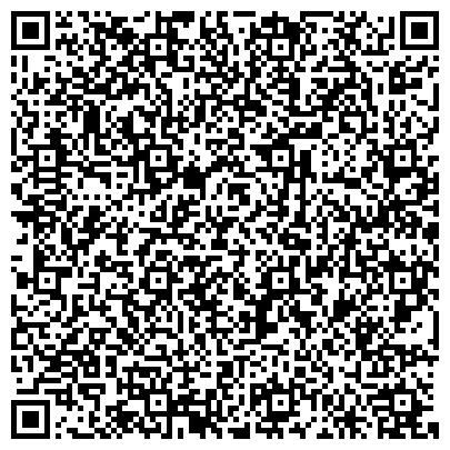 """QR-код с контактной информацией организации ЧП """"Автоден"""" - упаковочные материалы по выгодным ценам."""