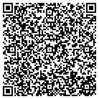 QR-код с контактной информацией организации ТОВ ТК Поиск Украина