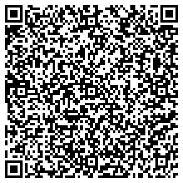 QR-код с контактной информацией организации ООО «Астарта-Харьков»